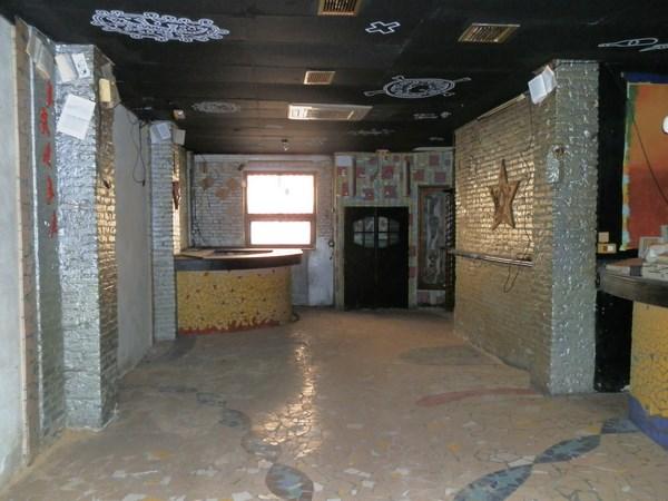 Bajo Alquiler Zona Juan Llorens