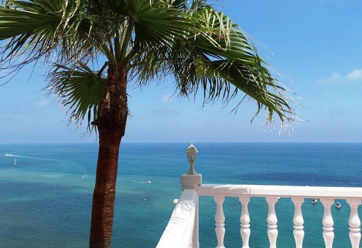 Chalet Individual Venta En Cullera «Playa El Dossel»»